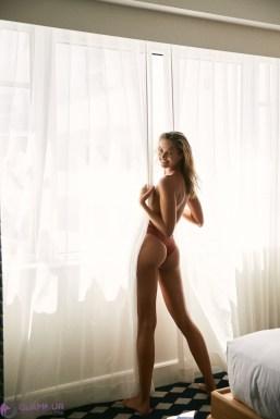 GlamourModelMagazine_Natalie Roser by Cameron Mackie-14