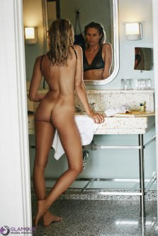 GlamourModelMagazine_Natalie Roser by Cameron Mackie-4
