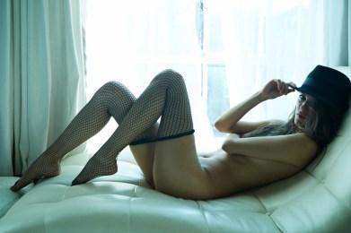 Jess-Ambro-by-Antoine-Verglas-5