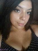 Stephanie Ornelas