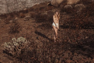 Daisy-May-Breuer-Wildfire-by-Sven-Kristian-7