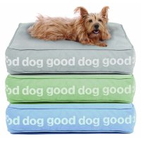 Harry Barker 'Good Dog' Bed