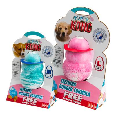 Kong Puppy Original Toy