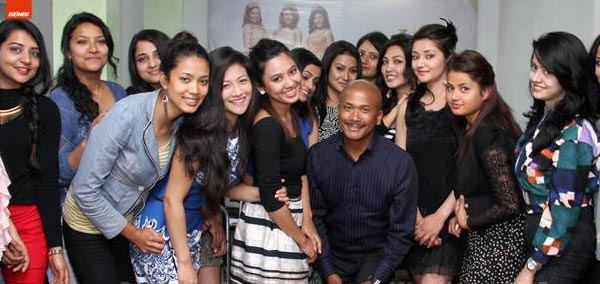 Miss-Nepal-2015-image-2