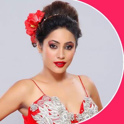 Mahima Silwal [Model / Actress]