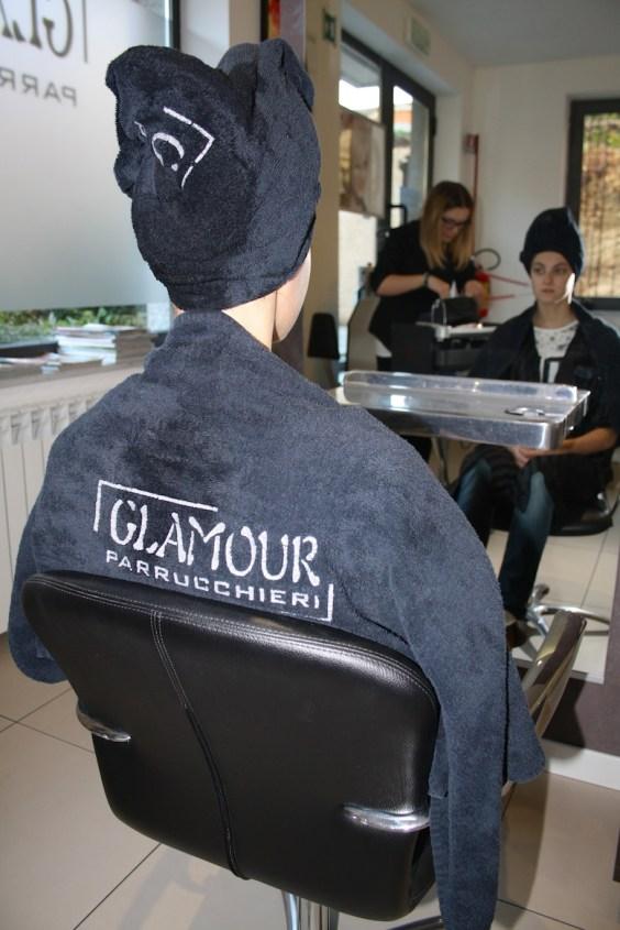 glamour2013-11-2715-06-31