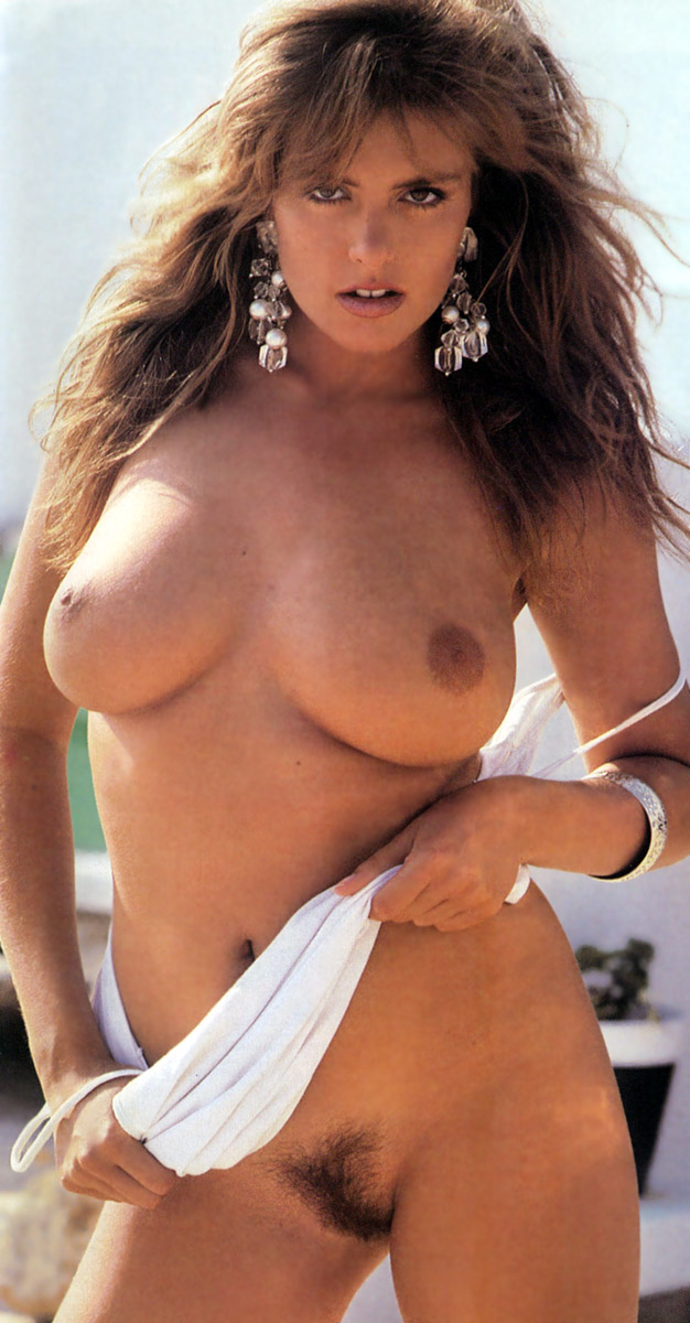Page3 Classic Kirsten Imrie  Glamour Perfection