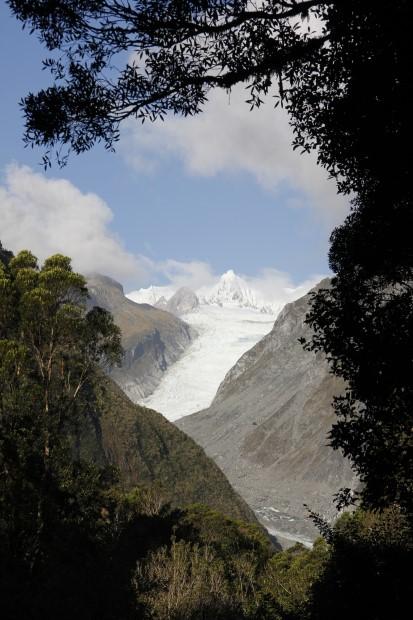 13-frans-josef-glacier-HoneyTrek