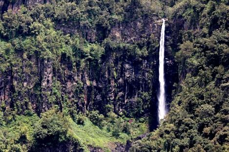 05-Chana-falls-aberdare-HoneyTrek.com
