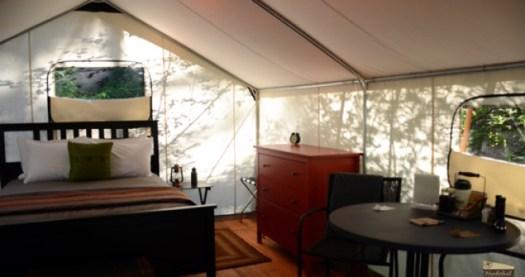 Moran-Glamping-Tent-05202015-550-660x348