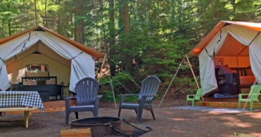 Site-6-two-tents-looking-in-550-660x348