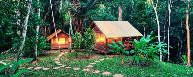 belize-camp-casitas-chaa-creek-2-1