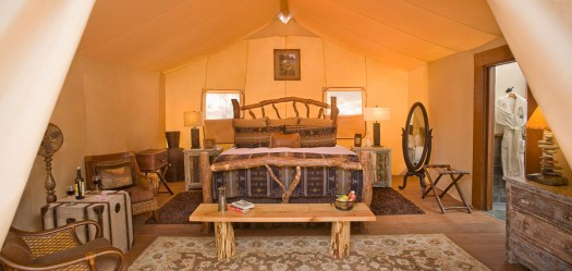 creekside-camp-tent-interior