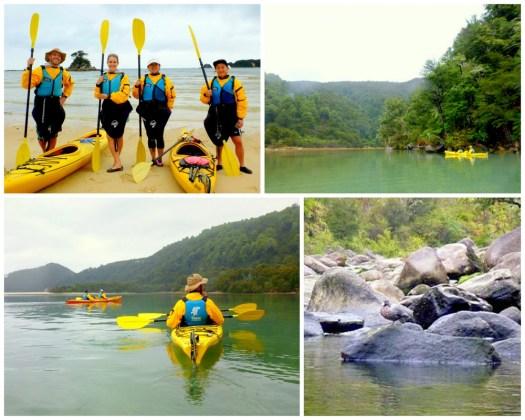 07-Wilson kayaking-HoneyTrek.com