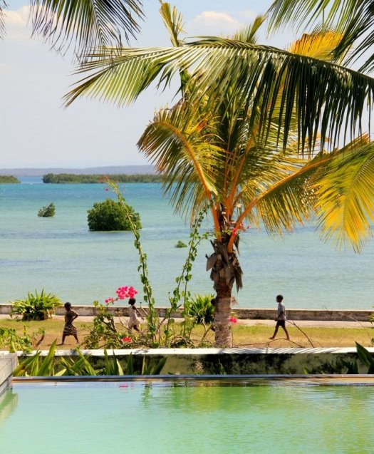 10-Ibo Island Lodge-closer