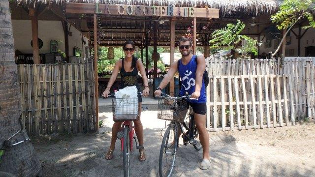 bicycles-d-doyon
