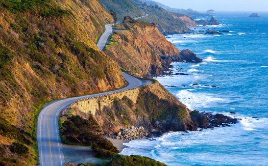 california-big-sur-road