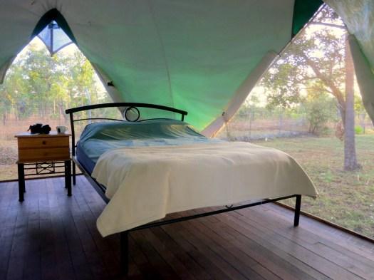 04-AdventureToursKakadu Camp-HoneyTrek.com