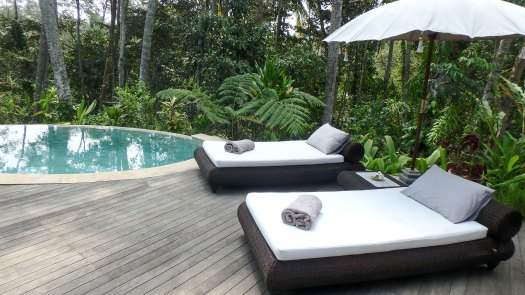 other-tent-plunge-pool
