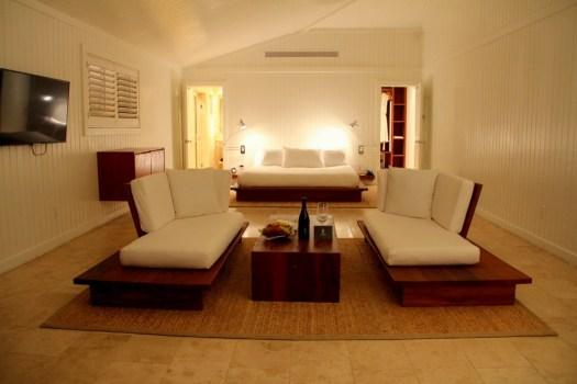 03Cove Eleuthera Suite-honeytrek.com