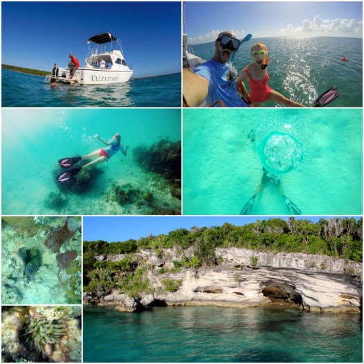 07Snorkeling Man Island-HoneyTrek.com