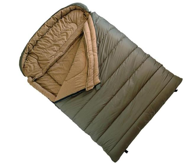 teton_sports_mammoth_queen_size_sleeping_bags_1122932_1