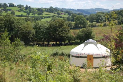 secret-yurts-glamping-wales-5