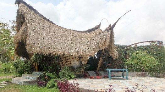 our-bamboo-eco-hut