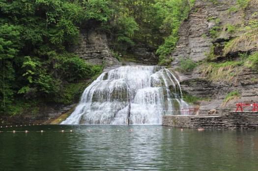 maria-berz-niagara-falls-finger-lakes-road-trip--10