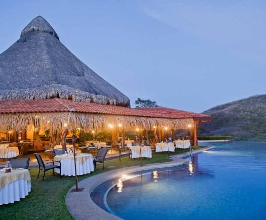 dinner-at-1492-hotel-punta-islita