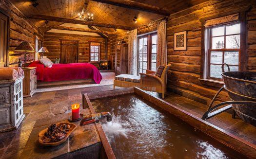 well-house-dunton-hot-springs