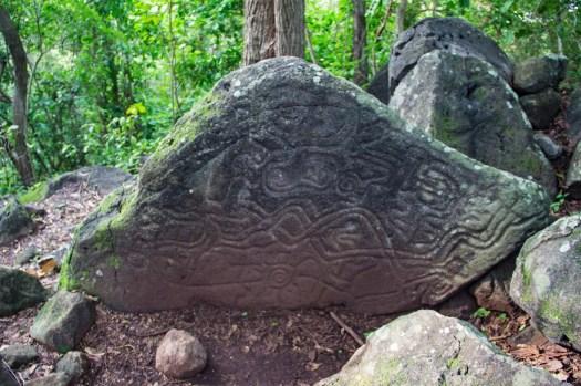 07-petroglpyhs_ometepe-nicaragua_honeytrek-com-4251