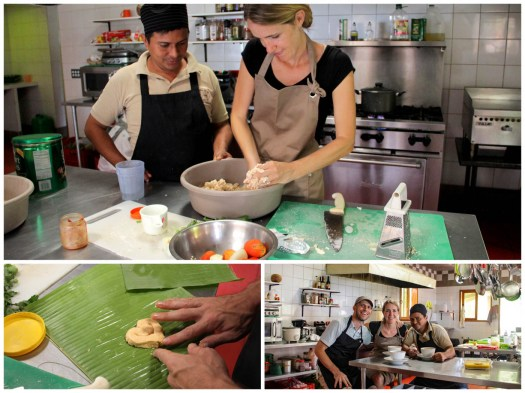 08_ometepe-cooking-class_honeytrek-com