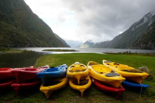 osafjord-hardanger-basecamp-5342