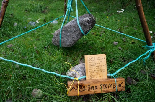weather-stone-hardanger-basecamp-5330