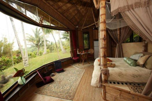 glamping-best-for-nature-maui-eco-retreat