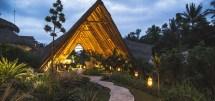 Luxury Resort In Bali Boutique Hotel Ubud
