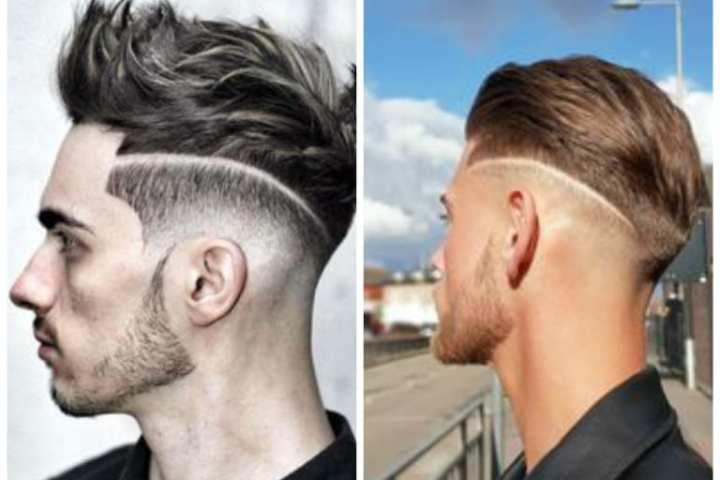 Taglio capelli uomo 2017: i trend più cool del momento