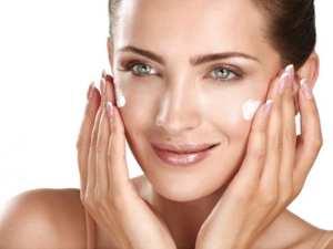Cosmetologia: lo studio della cosmetica