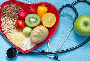 Dieta mima digiuno: cosa è e come farla