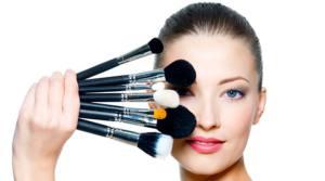 Trucco semplice: il make-up perfetto per tutti i giorni