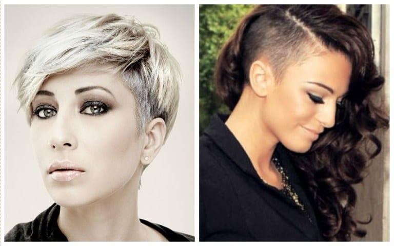 Tagli capelli corti 2017 donne: guida all'uso