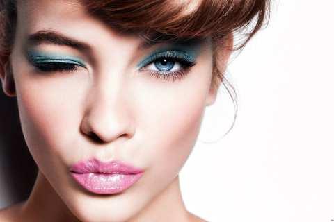 Prodotti make up da avere e non solo: consigli estivi