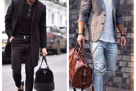 Come vestirsi bene uomo: gli stili a cui ispirarsi
