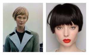 Tagli capelli corti: tutti i trend da non lasciarsi scappare