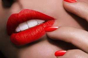 Cushion pen: i nuovi lips&cheeks cushion pen di glossip
