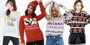 Regali beauty per Natale: le idee regalo puroBIO