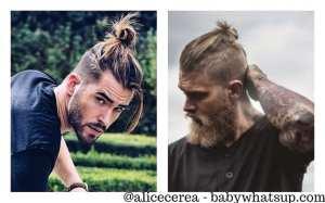 Tagli capelli medi uomo: i trend