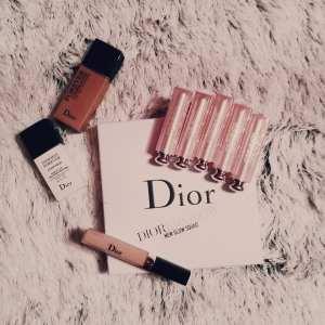 Recensione Diorskin forever: consigli per una pelle perfetta