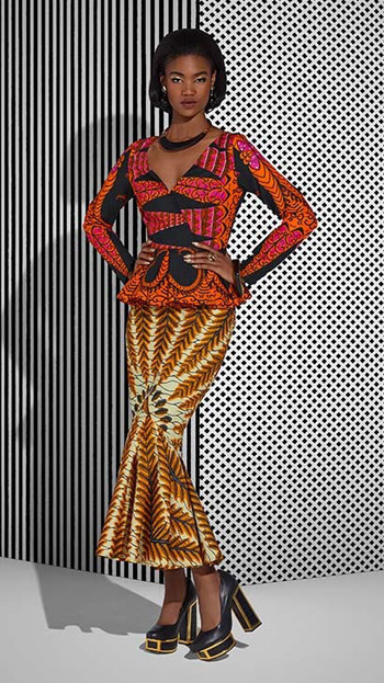 Another-Gorgeous-Collection-From-Vlisco-OnoBello-16